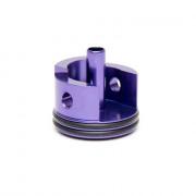 Голова цилиндра (Lonex) Ver.3 GB-01-06