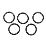 Уплотнительное кольцо для головы поршня (Lonex) -5 шт