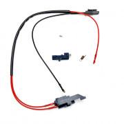 Проводка (Lonex) для V.3 AK под крышку
