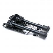 Сошки (ASS) универсальные 143mm-219mm