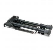 Сошки (ASS) универсальные 213mm-375mm
