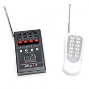 Пусковое устройство радиоэлектронное (RAG) УПР-04*1Д 150м