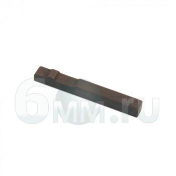 Стопор стальной (ARS) M24