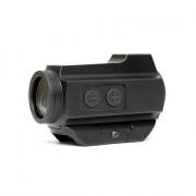 Прицел коллиматорный Micro T-4 Red Dot (BK)