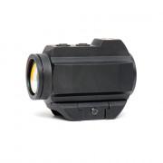 Прицел коллиматорный Micro T-5 Red Dot (BK)