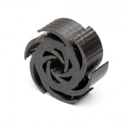 Центрирующая вставка стволика (Bullgear) 43 мм