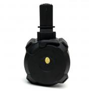 Магазин электрический (CYMA) G36 1200ш. voice Black HY-404