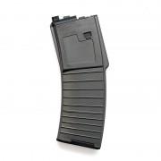 Магазин механический (WE) для KAC PDW GBB 32ш (Open Bolt)
