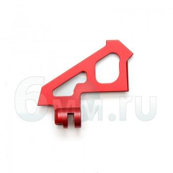 Пластина загрузки шаров (BullGear) для L96 AWP/AWS металл CNC
