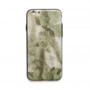 Чехол для IPhone 6/6S (A-TACS FG) силикон