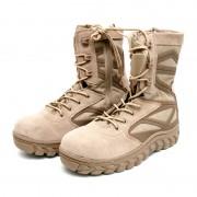 Ботинки (BATES) 45 TAN