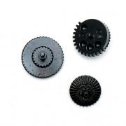 Шестерни (SHS) стальные усиленные (100:200) CNC steel CL14014