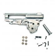 Гирбокс (SHS) AK ver.3 8mm BX0042 (Базовый)