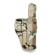 Кобура CQC Holster P226 (Multicam)