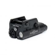 Фонарь пистолетный (Sotac) SF XC2 (200 Lm) + ЛЦУ