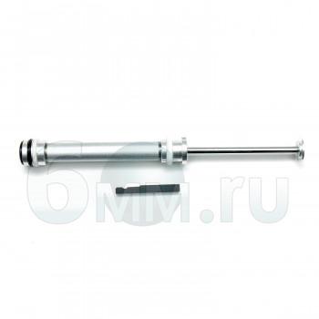 Набор для тюнинга (ARS) for CYMA CM700 CM702 (ГАЗОВАЯ ПРУЖИНА M150)