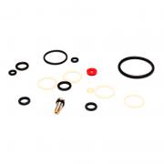 Рем. комплект для гранотомета TAG-015