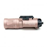 Фонарь (Sotac) X300Vs + strobe (400 lm) DE