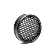 Колпачок-фильтр антиблик M2/ M4 (Black)