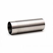Цилиндр (POINT) Type-0 Cylinder Стальной design USA