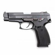 Страйкбольный пистолет (RAPTOR) GRACH A MP443 GBB