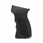 Рукоятка пистолетная (LCT) PK-3 (реплика Зенит) ZRK-3