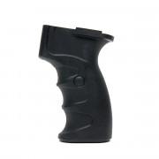 Рукоятка пистолетная (LCT) AK-12 Black PK-342