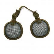 Защита для ушей Olive
