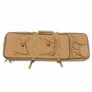 Чехол (UFC) Rifle Bag 85см Nylon TAN