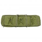 Чехол (UFC) Rifle Bag 100см Nylon Зеленый