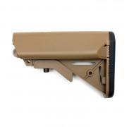 Приклад (East Crane) LMT Crane (MK18) MP040 DE