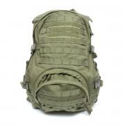 Рюкзак Pantac Warthog Olive (PK-C746-OD-A)