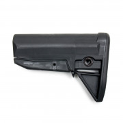 Приклад (East Crane) Gunfighter Mod 0 MP222 BK