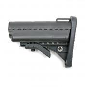 Приклад (East Crane) VLTOR IMOD MP103 BK