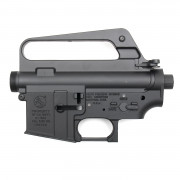 Корпус алюм (East Crane) M16A1 Black MP313C