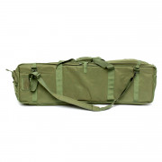 Чехол (UFC) пулеметный M249 Bag 105см Nylon Olive