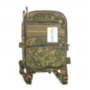 Рюкзак (TORNADO airsoft) Flat-Pack (EMR)