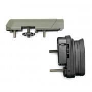 Кит для приклада (ARES) Amoeba Striker Tactical Olive (AS-PAD-001-OD)