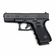 Страйкбольный пистолет (Tokyo Marui) Glock 19 gen.3