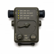 Электрический программатор (ARES) for Amoeba Electronic Gearbox/Control System Gearbox