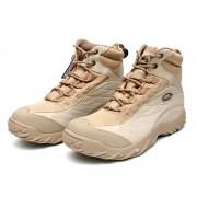 Ботинки (Oakley) 44 TAN