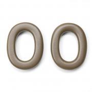 Базовые подушки (Z-TAC) для наушников comtac Tan Z007-CB