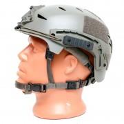 Шлем EXFIL LTP (FG)