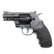 Страйкбольный пистолет (KWC) Python 357 2.5