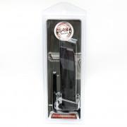Магазин на пистолет (KWC) Smith&Wesson M&P Model M40 CO2