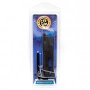 Магазин на пистолет (KWC) TAURUS PT92 CO2