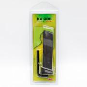 Магазин на пистолет (KWC) Sig Sauer SP2022 Fixed Slide CO2