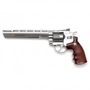 Страйкбольный пистолет (Win Gun) Revolver 8