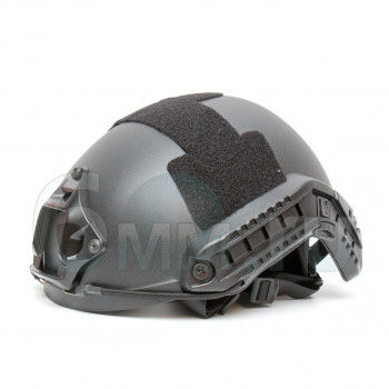 Шлем (ASS) Ops-Core (Black)