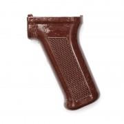 Рукоятка пистолетная (LCT) 74 Bakelite Grip PK-45
